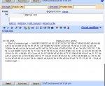 gmail_encrypt_plainbig2.jpg