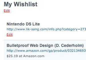 wishlistr1.jpg
