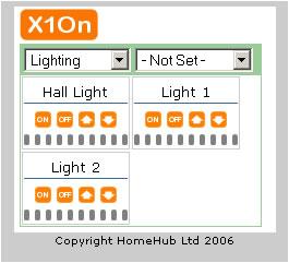 x10n_browser_control.jpg