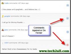 mymuv comments