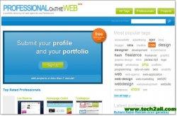 professional_ontheweb