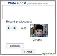 hictu post message